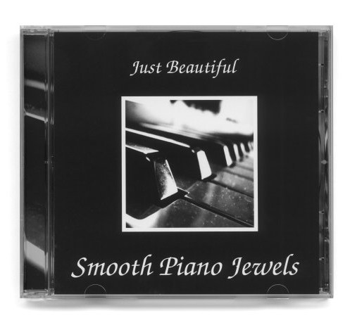 Smooth-Piano-Jewels-CD