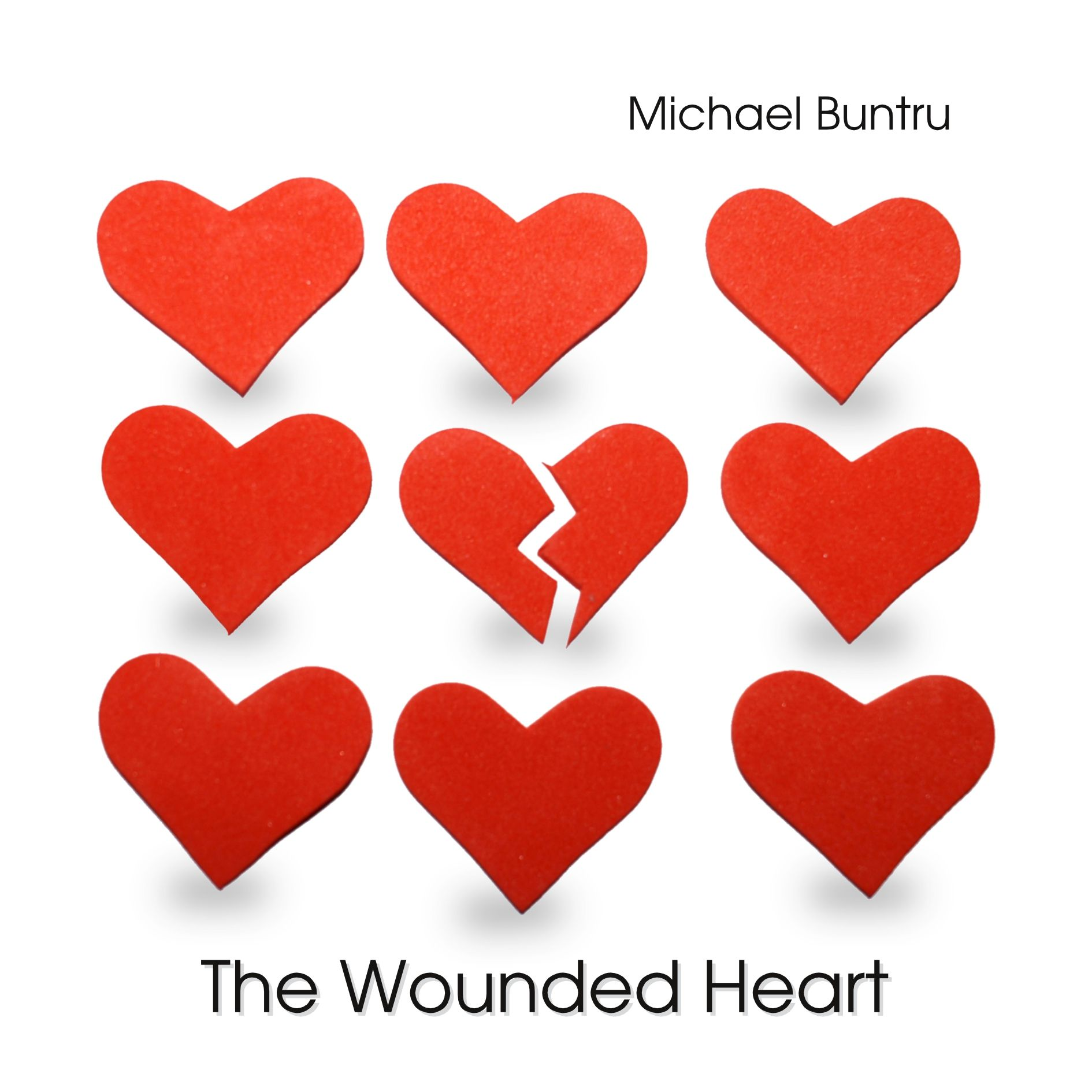 The Wounded Heart-2015-72dpi